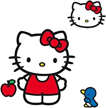 Best hello kitty fathead Reviews