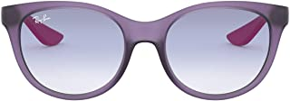 girls Rj9068s Butterfly Shaped Sunglasses Butterfly...