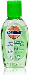 Sagrotan Handhygiene Gel, 50 ml
