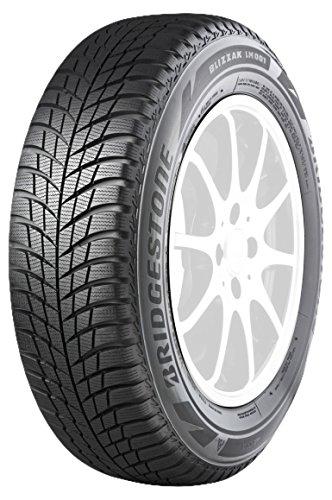 Bridgestone Blizzak LM-001 M+S -...