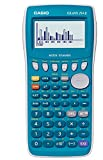 Casio Graph 25+ E Calculatrice graphique avec mode...