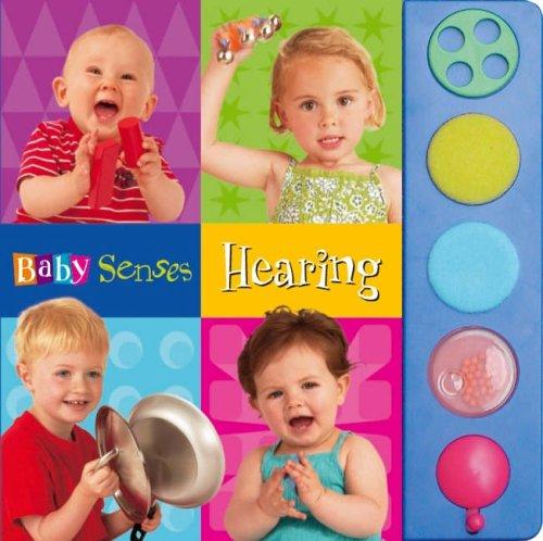 Babysenses: Hearing