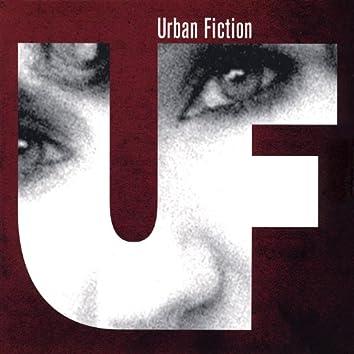 Urban Fiction