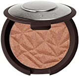 Becca Cosmetics Shimmering Skin Perfector Pressed Highlighter, Rose Gold