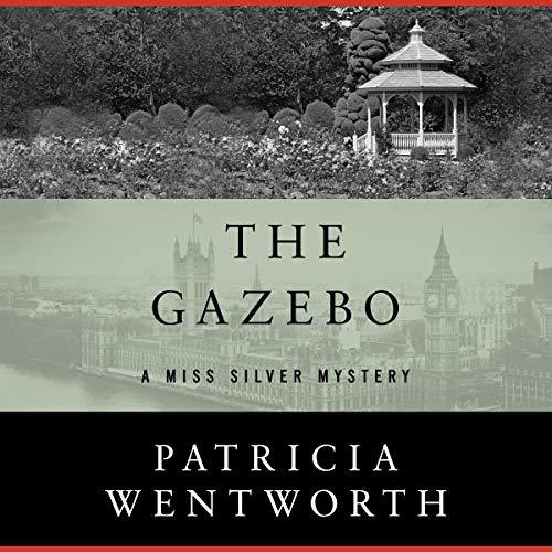 The Gazebo cover art