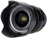 5150ZPvpISL. SL160  - FUJIFILM Xマウントシリーズの防塵防滴レンズをまとめてみました@2015年冬版