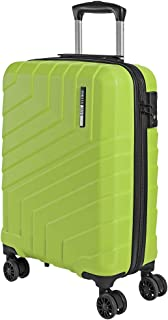 CX Luggage Sac /à Dos Bagage /à Main Valise Cabine 55x40x20 /étendre /à 55x40x25