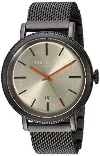 Ted Baker Connor Horloge 10031510