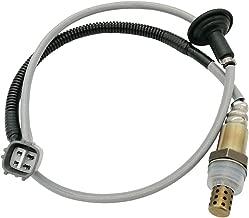 Automotive-leader 234-4517 4-Wire Downstream Lambda Oxygen O2 Sensor for 2001 2002 2003 2004 2005 Lexus IS300 Base Sedan Sportcross Wagon 3.0L l6 2344517 89465-53190