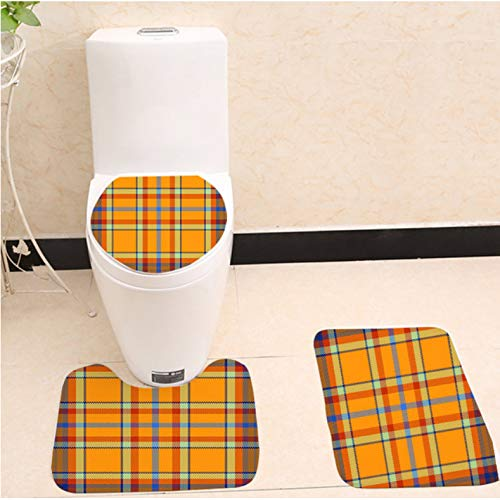 WC-Sitz -