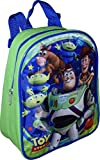 Group Ruz Toy Story 10' Small Backpack