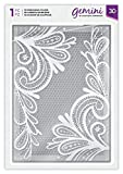 Immagine 1 gemini global version fustellatrice bianco