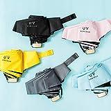 Zoom IMG-1 ombrello pocket mini protezione uv