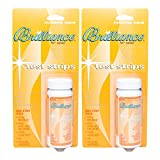 Brilliance for Spas Test Strips - 50 ct - 2 Pack