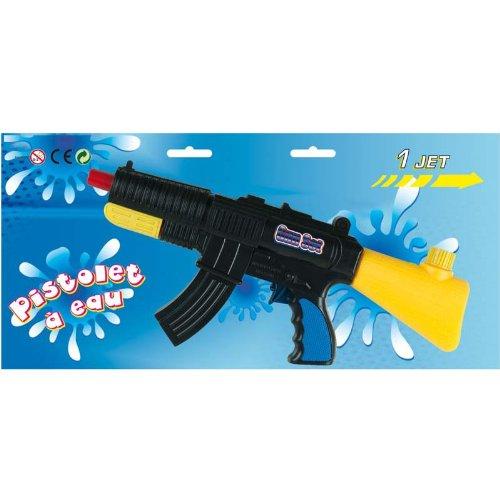 Partner Jouet - Pistola de Agua