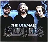 The Ultimate (2 CD) - Bee Gees