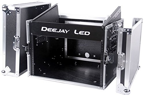 Deejay LED Accordion Accessory (TBHM806E)