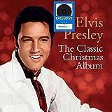 Classic Christmas (Walmart Exclusive)