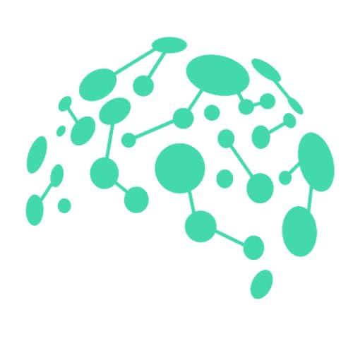 Neurociência (guia)