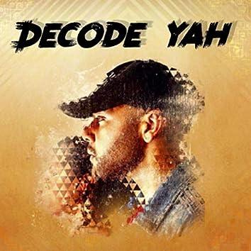 Decode Yah