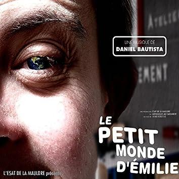 Le Petit Monde d'Émilie (Original Soundtrack)