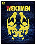 Watchmen [Édition SteelBook]