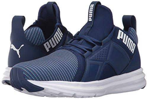 PUMA Men's Enzo Sneaker