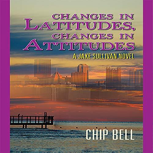 Changes in Latitudes, Changes in Attitudes Titelbild