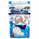 TruKid Bubble Podz for Baby, Refreshing Bubble Bath for Sensitive & Soft Skin, Tear Free Bath Bubbles, Enriched with Vitamin E, Aloe and Oatmeal, Yumberry Scent, All Natural Ingredients (24 Podz)