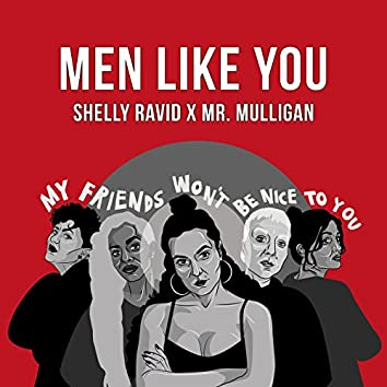 Men Like You