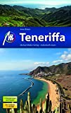 Teneriffa: Reiseführer mit vielen praktischen Tipps.