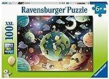 Ravensburger - Planetas fantásticos
