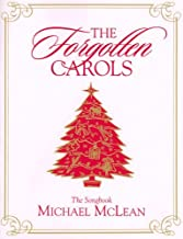 The Forgotten Carols: The Songbook