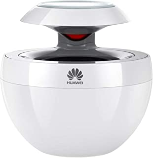 Huawei Bluetooth Speaker Sub woofer Speakers Wireless