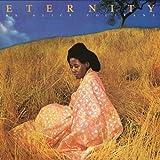 Coltrane, Alice: Eternity (Vinyl)