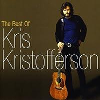 The Best Of Kris Kristofferson by Kris Kristofferson (2009-03-09)
