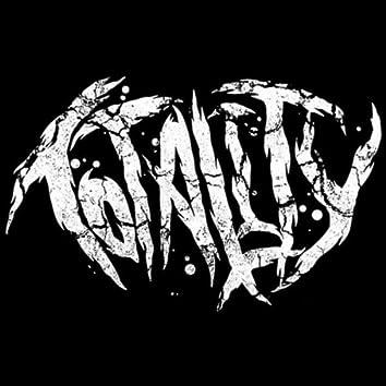 Death Metal Friday