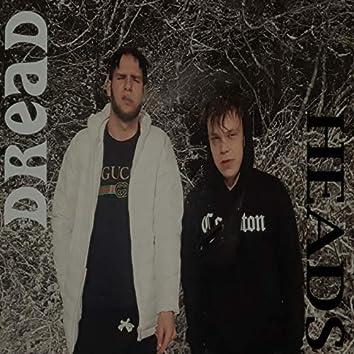Dread Heads