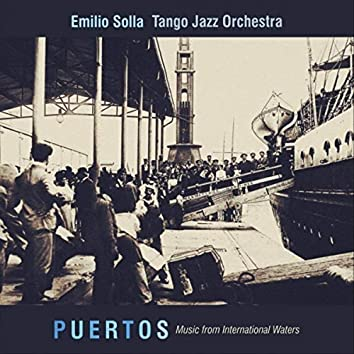 Puertos: Music from International Waters