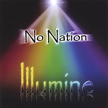 Illumine (A Rock Opera)