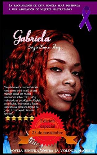 Gabriela (Edición Especial)