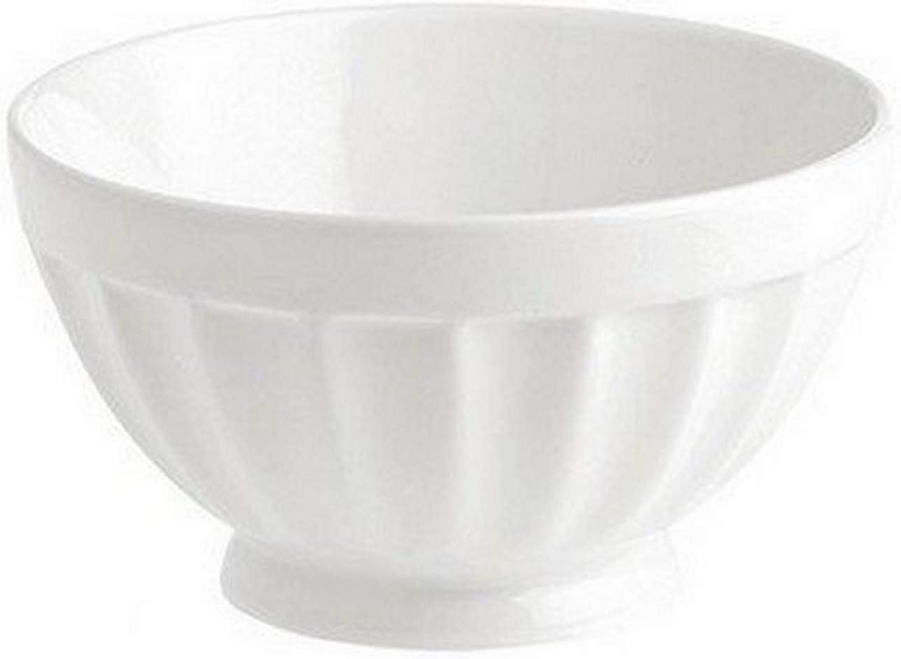 Limited Nippon regular agency time sale La Porcellana Bianca Pieve Classic of Set Bowl 4