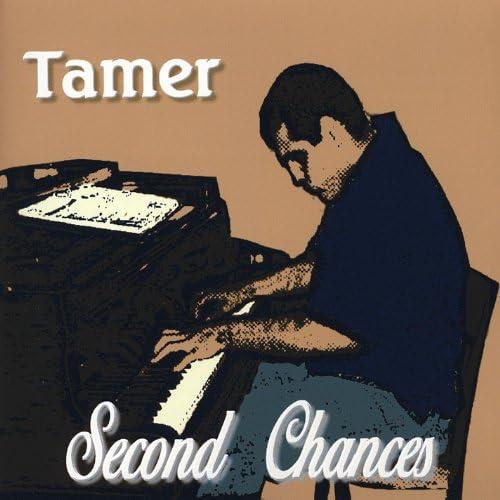 Tamer Tewfik