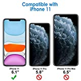 Zoom IMG-2 jetech cover compatibile iphone 11