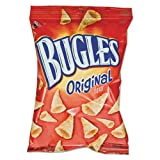 Bugle Chips
