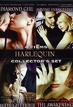 harlequin film romance