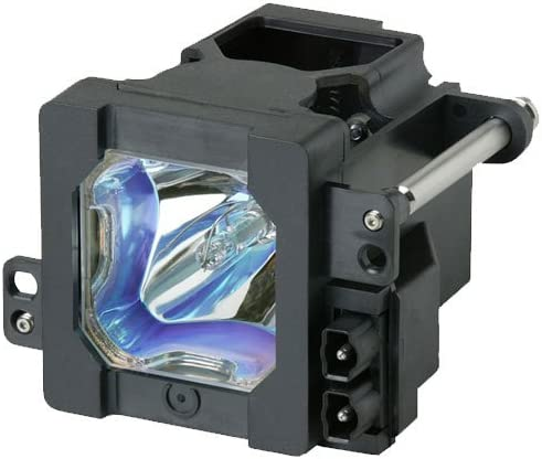 TS-CL110UAA JVC HD-52Z585PA We OFFer at cheap prices TV FI Excellent Lamps Lamp by