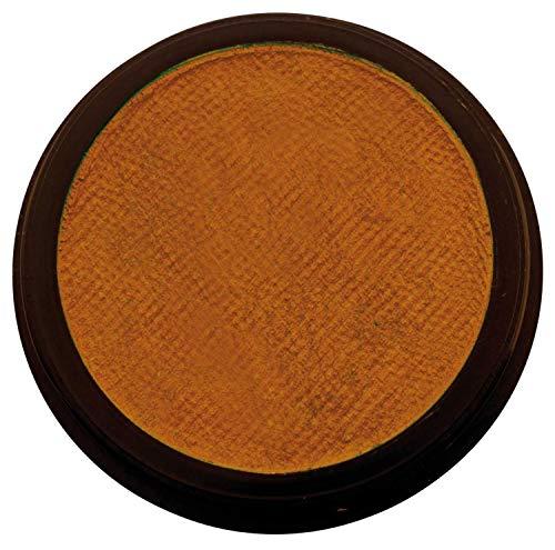 Creative L'espiègle 180754 Nacré Cuivre 20 ml/30 g Professional Aqua Maquillage
