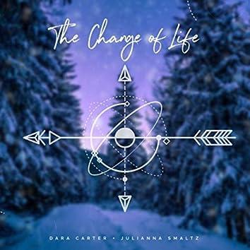 The Change of Life