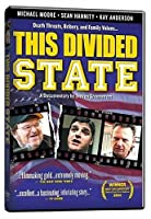 This Divided State [DVD] [Import]